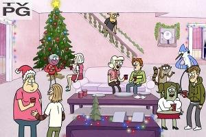Regular-Show-Christmas-Special-regular-show-32944272-600-400