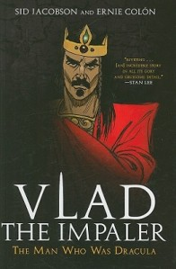 Vlad-the-Impaler-9781594630583