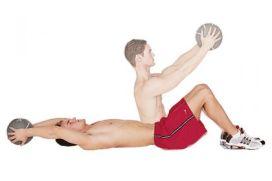 mens_fitness_5022