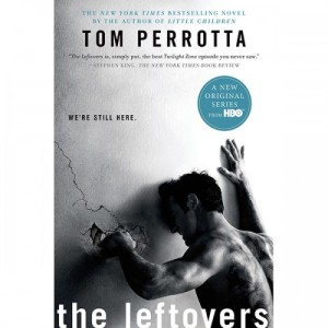 the-leftovers-paperback-book_500