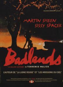 Badlands-707049238-large
