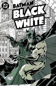 Batman_Black_and_White_1