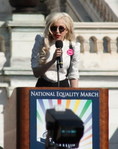 LadyGaga-EqualityMarch-Crop