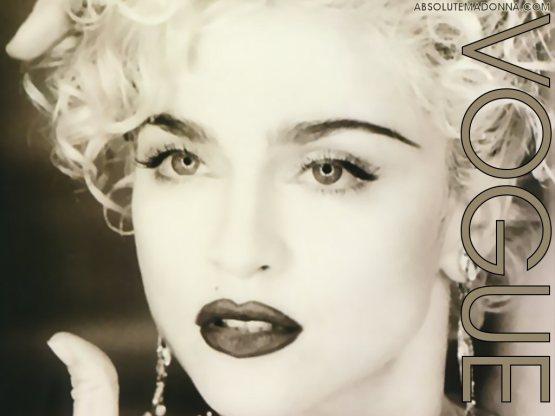 Madonna-madonna-284473_1024_768