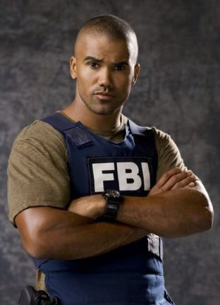 photo-shemar-moore-agent-fbi