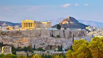 Greece-Athens-1