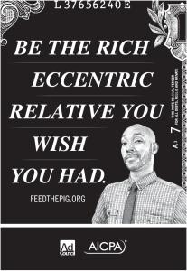 Eccentric-Relative