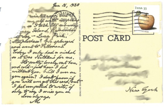 letterfromM1