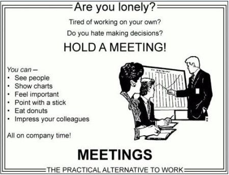 Funniest_Memes_are-you-lonely-tired-of-working-on-your-own_12966