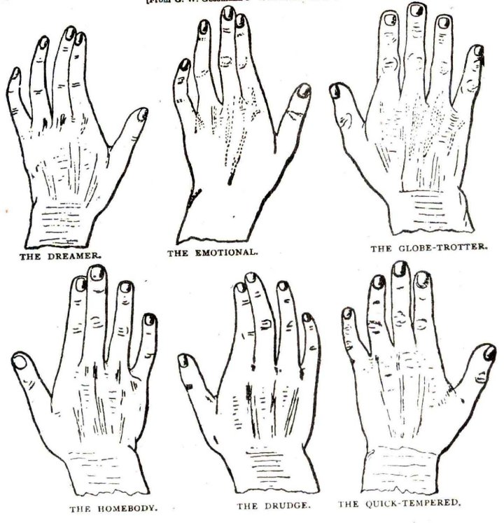 types of women hands_jpg.jpg