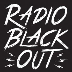 radioblackoutcover.jpg