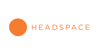 20150713-Headspace-logo.png