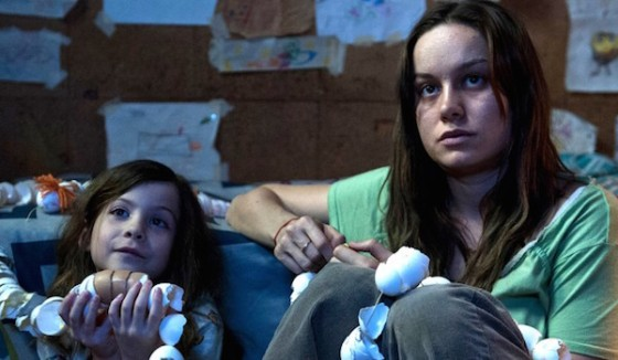 room-movie-2015-jacob-temblay-brie-larson.jpg