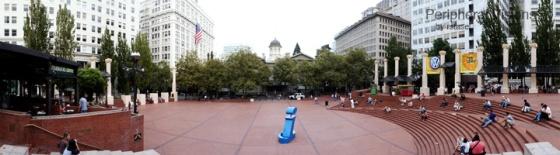 Portland-Pioneer-Sq-01.jpg