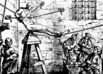 the-25-most-unimaginable-medieval-torture-devices