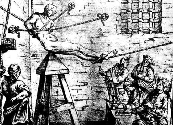 the-25-most-unimaginable-medieval-torture-devices.jpg