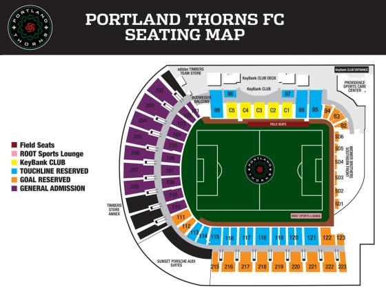 1428511945-seating-2015thornsseasontickets-tickets