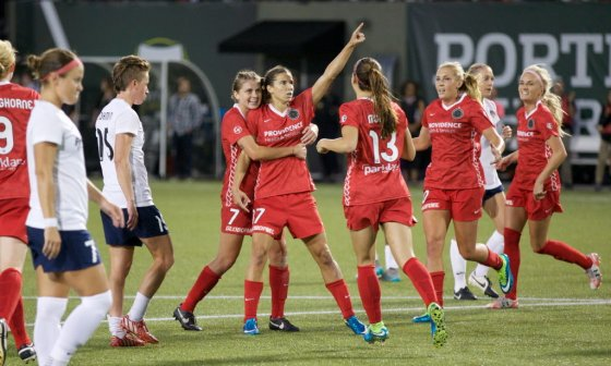 portland-thorns-against-washington-spirit-5b26ea76c55e8caf.jpg
