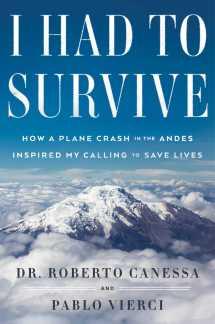 i-had-to-survive-9781476765440_hr.jpg