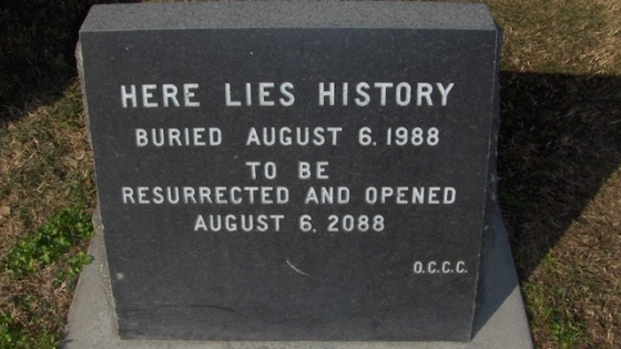 Old_City_Cemetery_time_capsule_Sacramento_CA.jpg