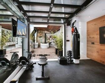 luxury-mens-home-gym-design-inspiration