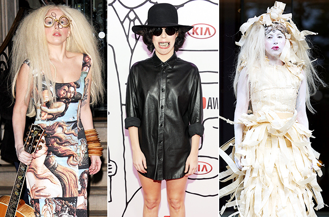 lady-gaga-outrageous-outfits-650-430b.jpg